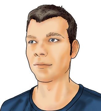 Avatar Jens Altmann