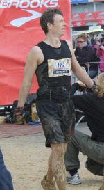 Jens Altmann