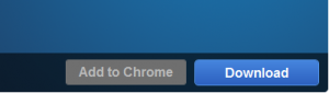 Download Google Chrome Webstore
