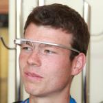 Google Glass Jens Altmann