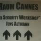 Web Security Workshop